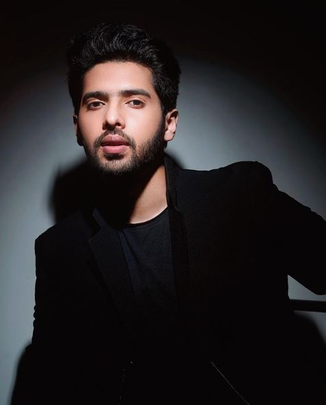 Armaan Malik Contact Address, Phone Number, Whatsapp Number, Email ID, Website 2