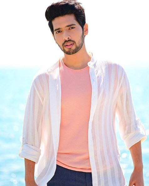 Armaan Malik Contact Address, Phone Number, Whatsapp Number, Email ID, Website 4