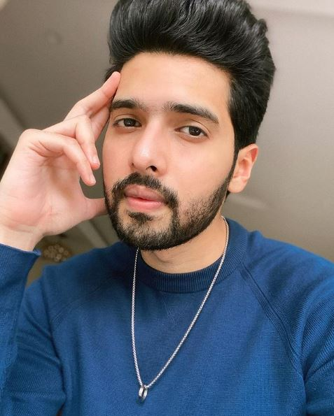 Armaan Malik Contact Address, Phone Number, Whatsapp Number, Email ID, Website 1