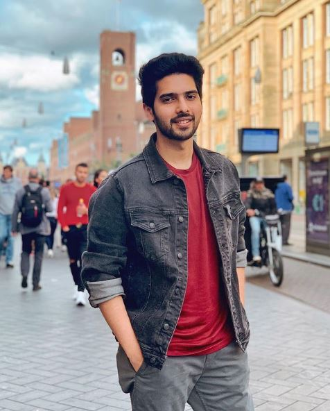 Armaan Malik Contact Address, Phone Number, Whatsapp Number, Email ID, Website 5