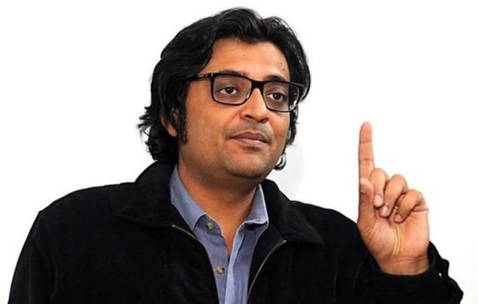 Arnab Goswami Contact Address, Phone Number, Whatsapp Number, Email ID, Website 2