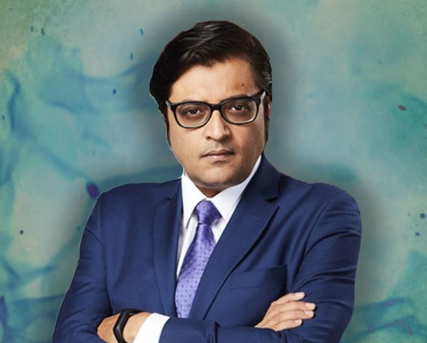Arnab Goswami Contact Address, Phone Number, Whatsapp Number, Email ID, Website 4