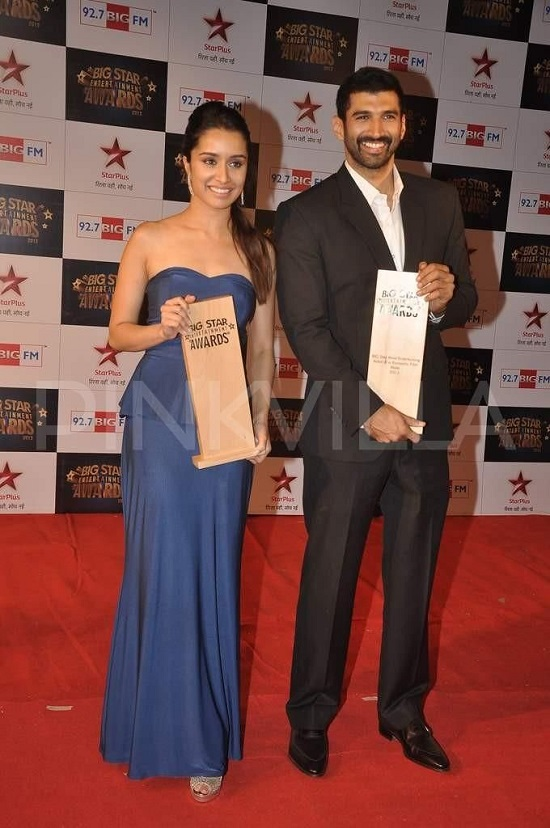 Shraddha Kapoor Contact Address, Phone Number, Whatsapp Number, Email ID, Website 39