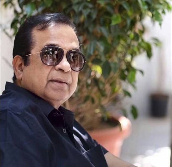 Brahmanandam Contact Address, Phone Number, Whatsapp Number, Email ID, Website 8