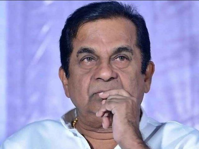 Brahmanandam Contact Address, Phone Number, Whatsapp Number, Email ID, Website 6