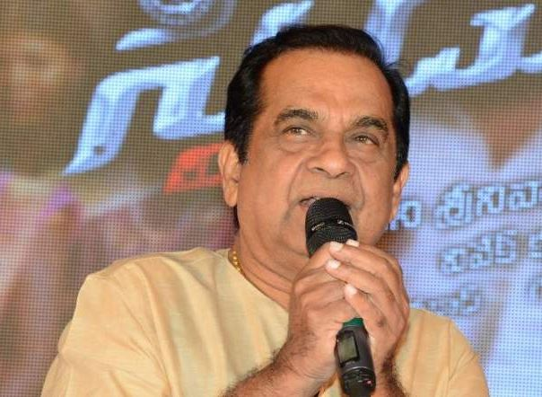 Brahmanandam Contact Address, Phone Number, Whatsapp Number, Email ID, Website 7