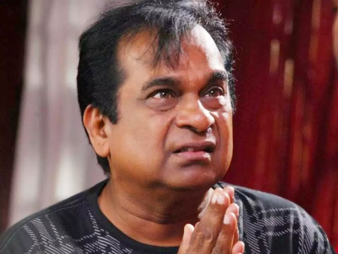 Brahmanandam Contact Address, Phone Number, Whatsapp Number, Email ID, Website 4