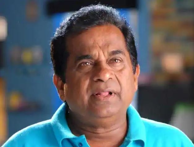 Brahmanandam Contact Address, Phone Number, Whatsapp Number, Email ID, Website 2