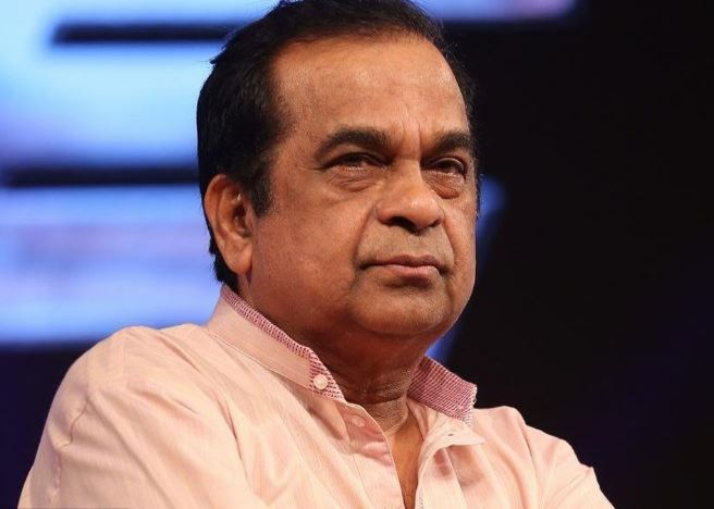 Brahmanandam Contact Address, Phone Number, Whatsapp Number, Email ID, Website