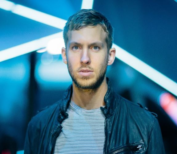 Calvin Harris Contact Address, Phone Number, Whatsapp Number, Email ID, Website 3
