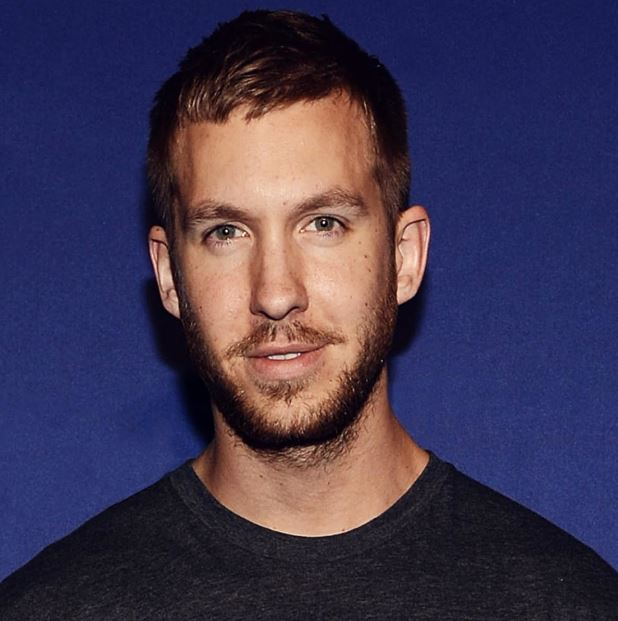 Calvin Harris Contact Address, Phone Number, Whatsapp Number, Email ID, Website 2