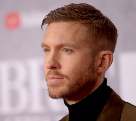 Calvin Harris Contact Address, Phone Number, Whatsapp Number, Email ID, Website 4