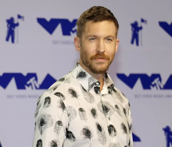 Calvin Harris Contact Address, Phone Number, Whatsapp Number, Email ID, Website 8