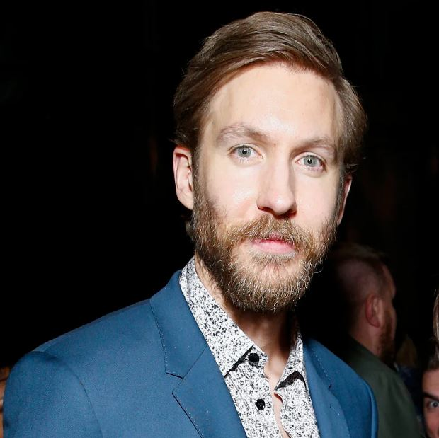 Calvin Harris Contact Address, Phone Number, Whatsapp Number, Email ID, Website 1