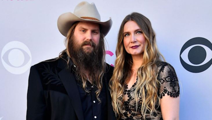 Chris Stapleton Contact Address, Phone Number, Whatsapp Number, Email ID, Website 20