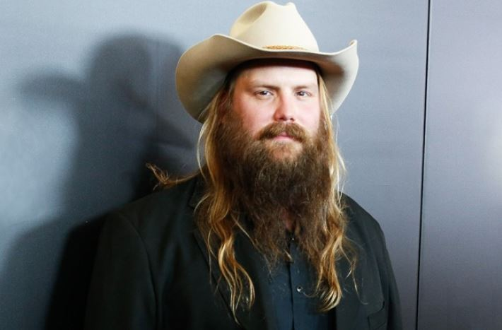 Chris Stapleton Contact Address, Phone Number, Whatsapp Number, Email ID, Website 19
