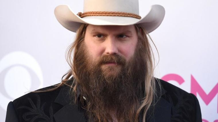 Chris Stapleton Contact Address, Phone Number, Whatsapp Number, Email ID, Website 18