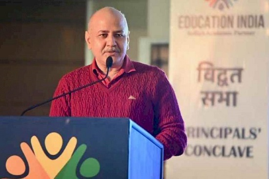 Manish Sisodia Contact Address, Phone Number, Whatsapp Number, Email ID, Website 32