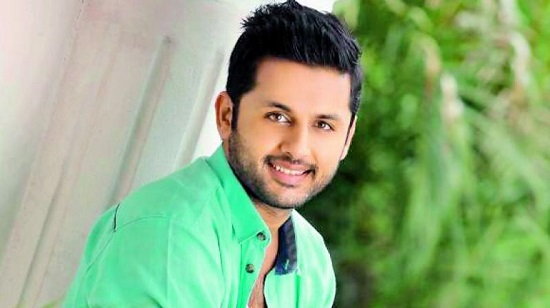 Nithiin Kumar Reddy Contact Address, Phone Number, Whatsapp Number, Email ID, Website