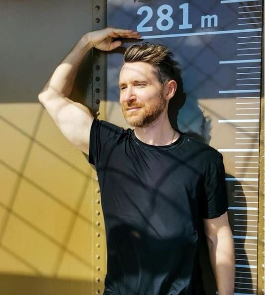 David Guetta Contact Address, Phone Number, Whatsapp Number, Email ID, Website 3