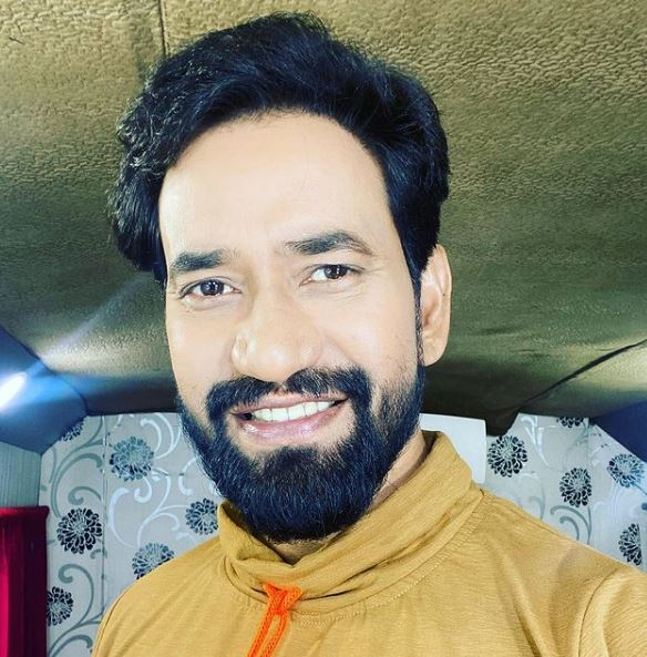Dinesh Lal Yadav Contact Address, Phone Number, Whatsapp Number, Email ID, Website 3