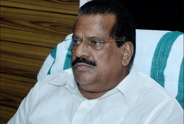 E. P. Jayarajan Contact Address, Phone Number, Whatsapp Number, Email ID, Website 3