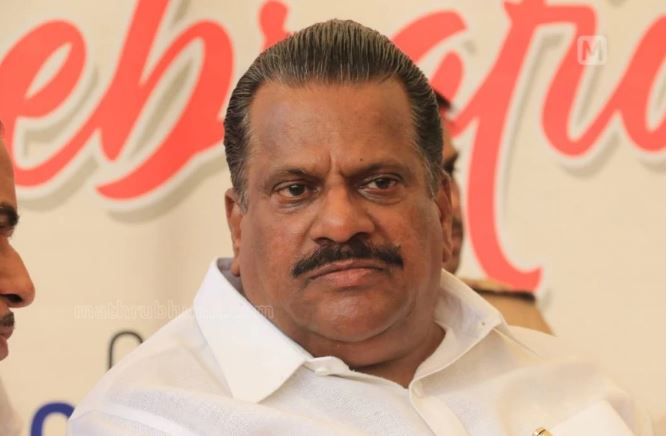 E. P. Jayarajan Contact Address, Phone Number, Whatsapp Number, Email ID, Website 4