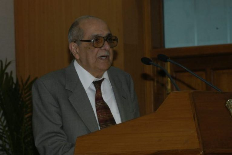 Fali Nariman Contact Address, Phone Number, Whatsapp Number, Email ID, Website 5