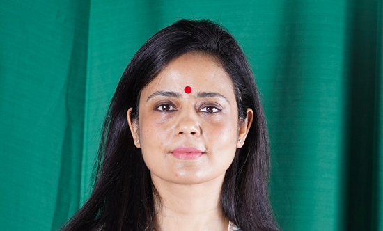 Mahua Moitra Contact Address, Phone Number, Whatsapp Number, Email ID, Website 34