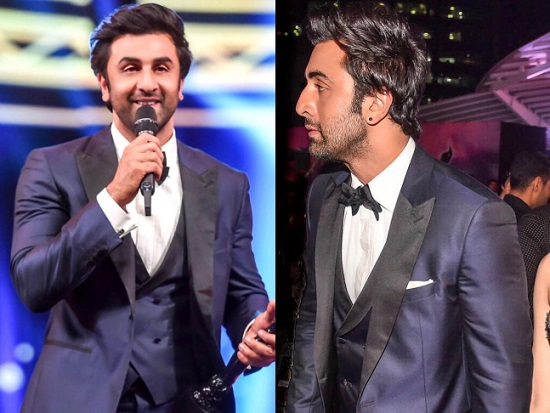 Ranbir Kapoor Contact Address, Phone Number, Whatsapp Number, Email ID, Website 34