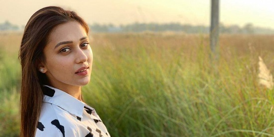 Mimi Chakraborty Contact Address, Phone Number, Whatsapp Number, Email ID, Website 47