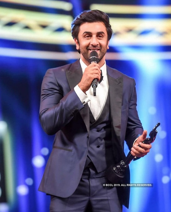 Ranbir Kapoor Contact Address, Phone Number, Whatsapp Number, Email ID, Website 36