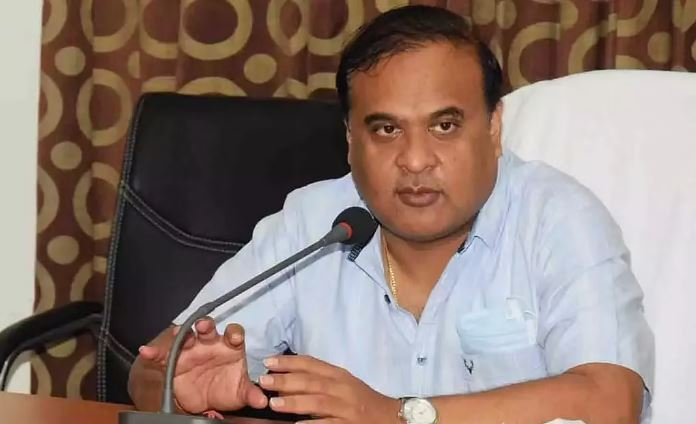 Himanta Biswa Contact Address, Phone Number, Whatsapp Number, Email ID, Website 3