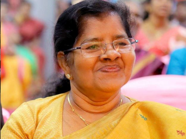 J Mercykutty Amma Contact Address, Phone Number, Whatsapp Number, Email ID, Website 1