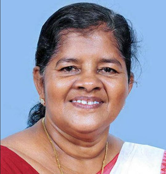 J Mercykutty Amma Contact Address, Phone Number, Whatsapp Number, Email ID, Website 2