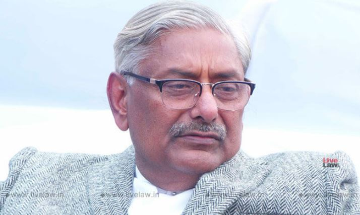 Justice Arun Mishra Contact Address, Phone Number, Whatsapp Number, Email ID, Website 3