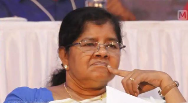 J Mercykutty Amma Contact Address, Phone Number, Whatsapp Number, Email ID, Website 3