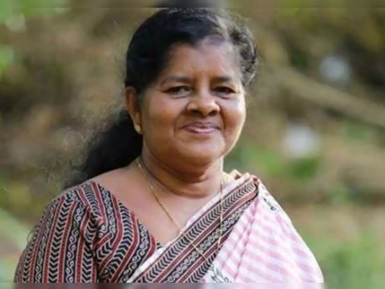 J Mercykutty Amma Contact Address, Phone Number, Whatsapp Number, Email ID, Website 4