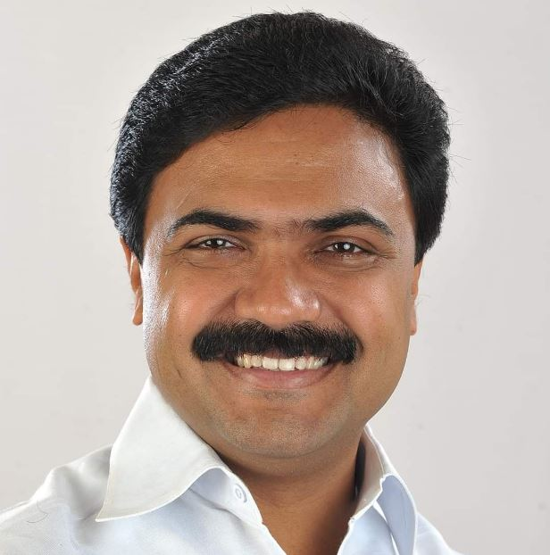 Jose K. Mani Contact Address, Phone Number, Whatsapp Number, Email ID, Website 1