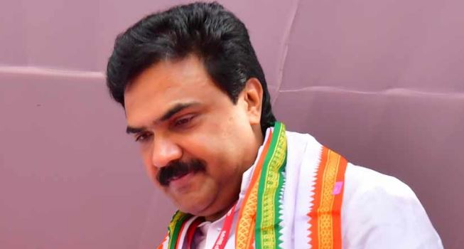 Jose K. Mani Contact Address, Phone Number, Whatsapp Number, Email ID, Website 6