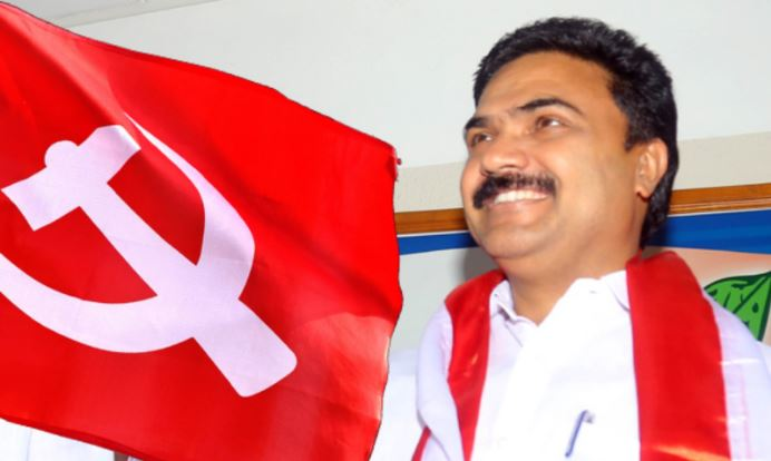Jose K. Mani Contact Address, Phone Number, Whatsapp Number, Email ID, Website 8