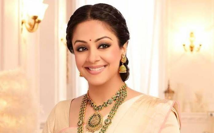 Jyothika Contact Address, Phone Number, Whatsapp Number, Email ID, Website 3