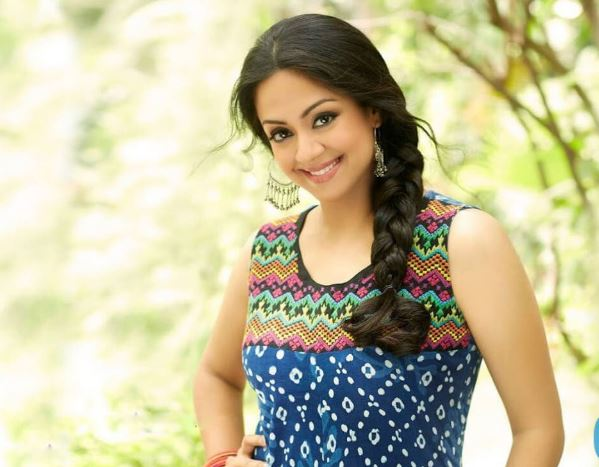 Jyothika Contact Address, Phone Number, Whatsapp Number, Email ID, Website 7