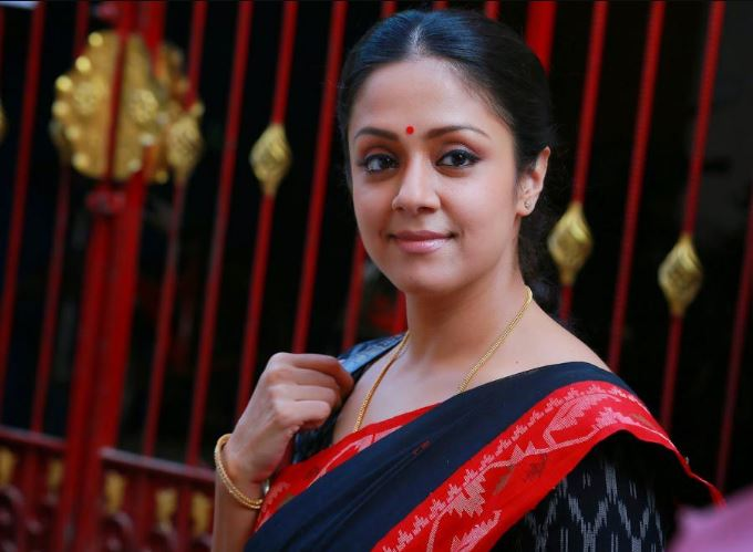 Jyothika Contact Address, Phone Number, Whatsapp Number, Email ID, Website 8