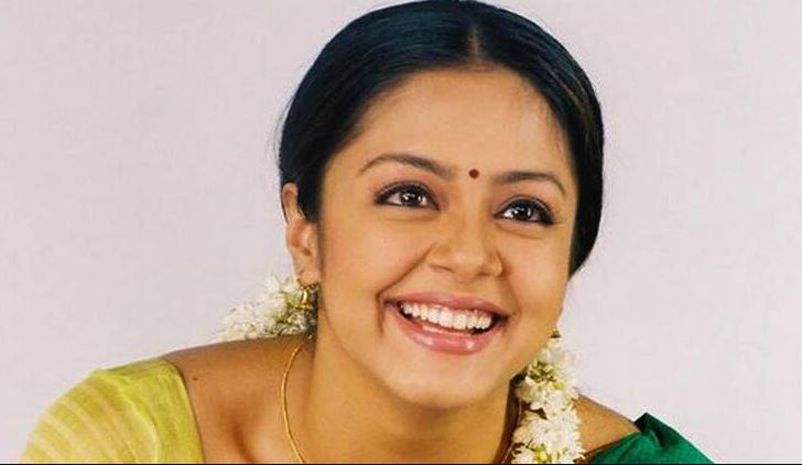 Jyothika Contact Address, Phone Number, Whatsapp Number, Email ID, Website 2