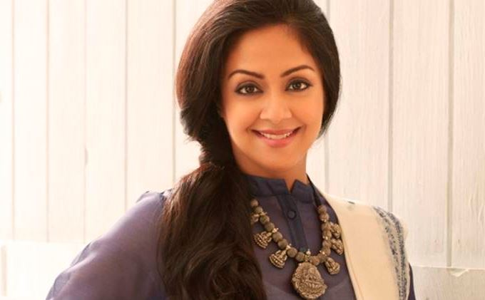 Jyothika Contact Address, Phone Number, Whatsapp Number, Email ID, Website 4