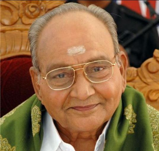 K. Viswanath Contact Address, Phone Number, Whatsapp Number, Email ID, Website 5