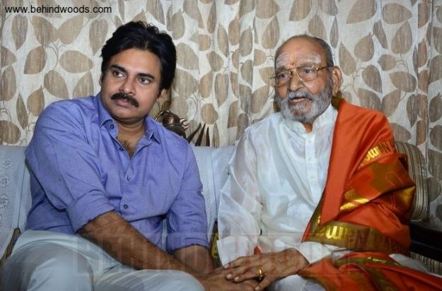 K. Viswanath Contact Address, Phone Number, Whatsapp Number, Email ID, Website 6