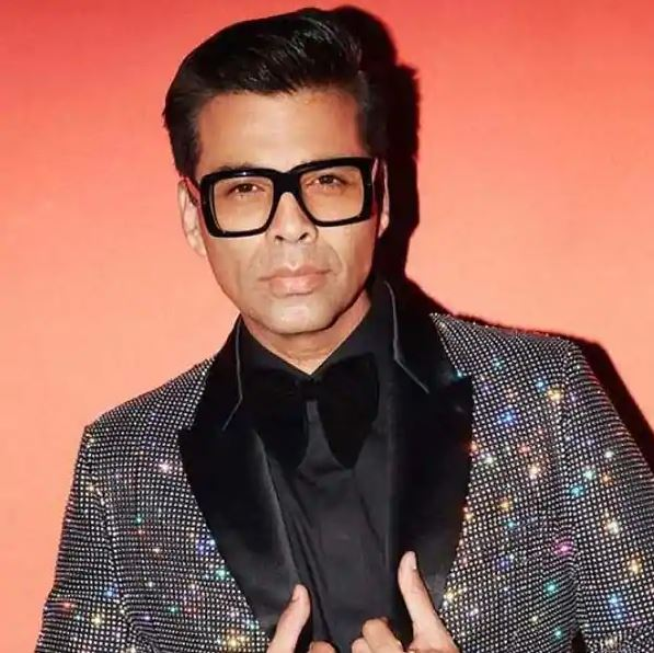 Karan Johar Contact Address, Phone Number, Whatsapp Number, Email ID, Website