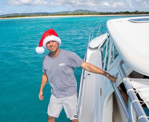 Kenny Chesney Contact Address, Phone Number, Whatsapp Number, Email ID, Website 18